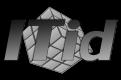 LogoDesign_ITid_512x338_SW